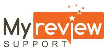 Cộng đồng chia sẻ và cung cấp review sản phẩm, công nghệ, dịch vụ trên cả nước