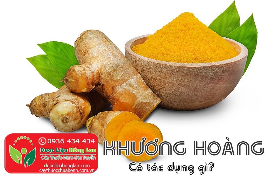 KHUONG-HOANG-BOT-NGHE-CO-TAC-DUNG-GI-CTY-DUOC-LIEU-HONG-LAN