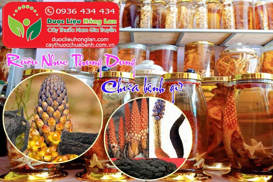 RUOU-NHUC-THUNG-DUNG-CHUA-BENH-GI-CTY-DUOC-LIEU-HONG-LAN