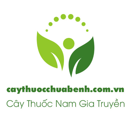 logo-caythuocchuabenh